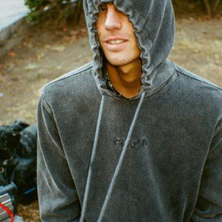 sudaderas y jerseys