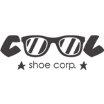 logo cool surfahierro
