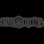 logo farking
