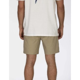 Hurley Phantom Walkshort 18'