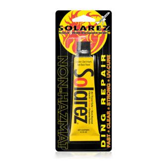 Solarez 0,5 OZ