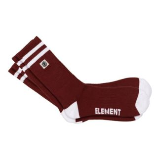 Element Clearsight Calcetines