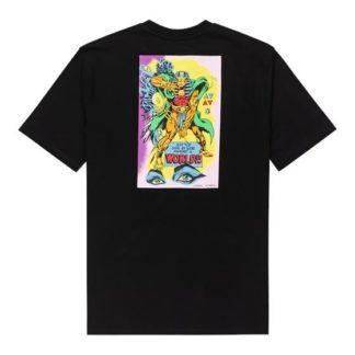 Element Battle World Camiseta