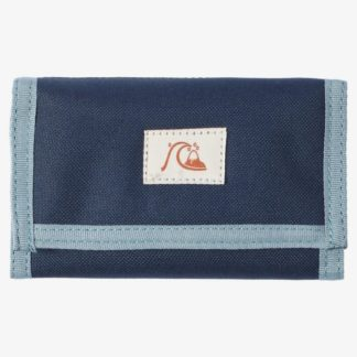 Quiksilver The Everydaily  Cartera