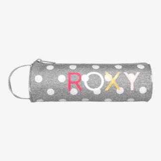 Roxy Time To Party Estuche Para Lápices