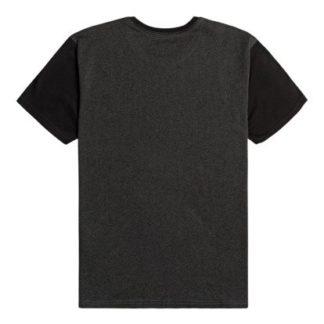 Billabong Montana Camiseta