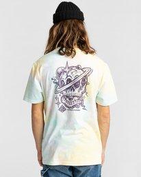 Element Elliptical Camiseta