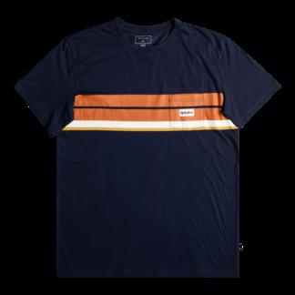 Quiksilver Anzio Camiseta