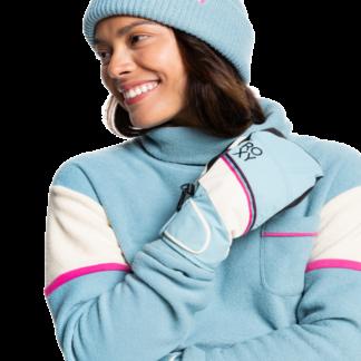 Roxy Lumio  Manoplas para Snowboard/Esquí