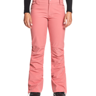 Roxy Creek Pantalones