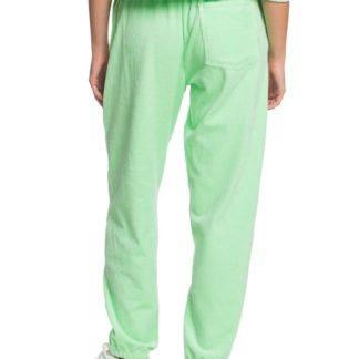 Quiksilver Stm Sun Community Pantalones