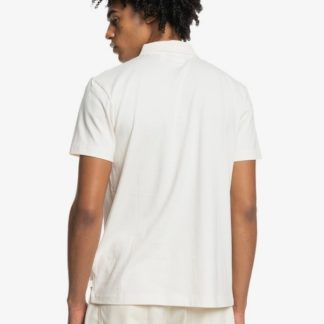 Quiksilver Essentials Camiseta