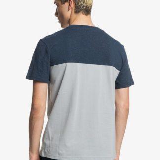 Quiksilver Molene Camiseta