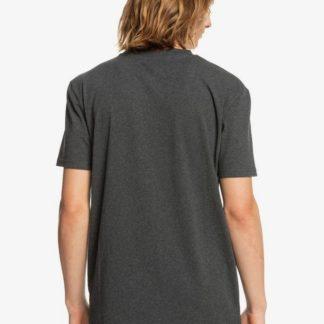 Quiksilver Ouessant Camiseta