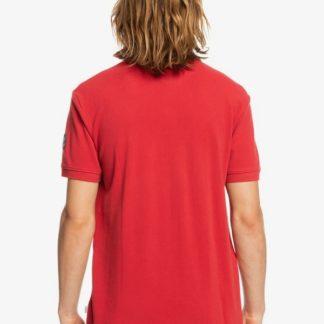 Quiksilver Sportlines Loia Update Camiseta