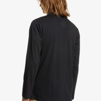 Quiksilver Conquet Camiseta