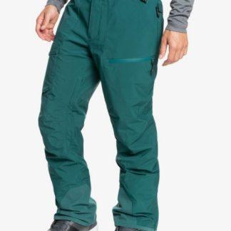 Quiksilver Utility Pantalones
