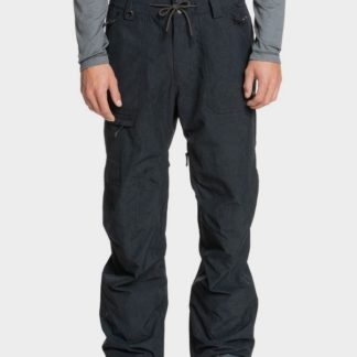 Quiksilver Elmwood Pantalones