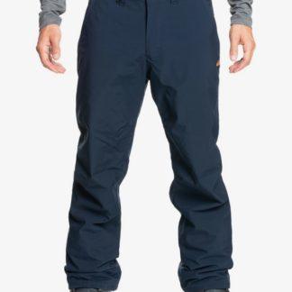 Quiksilver Arcade Pantalones