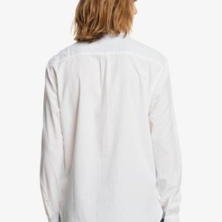 Quiksilver Belambro Camisa