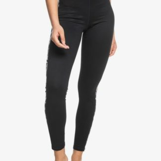 Roxy Frosted Legging técnico