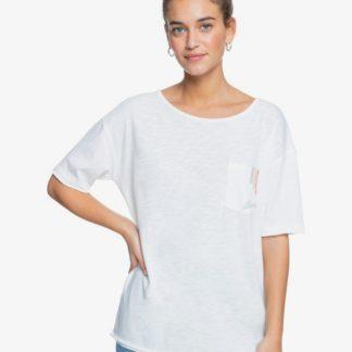 Roxy Fairy Night Camiseta